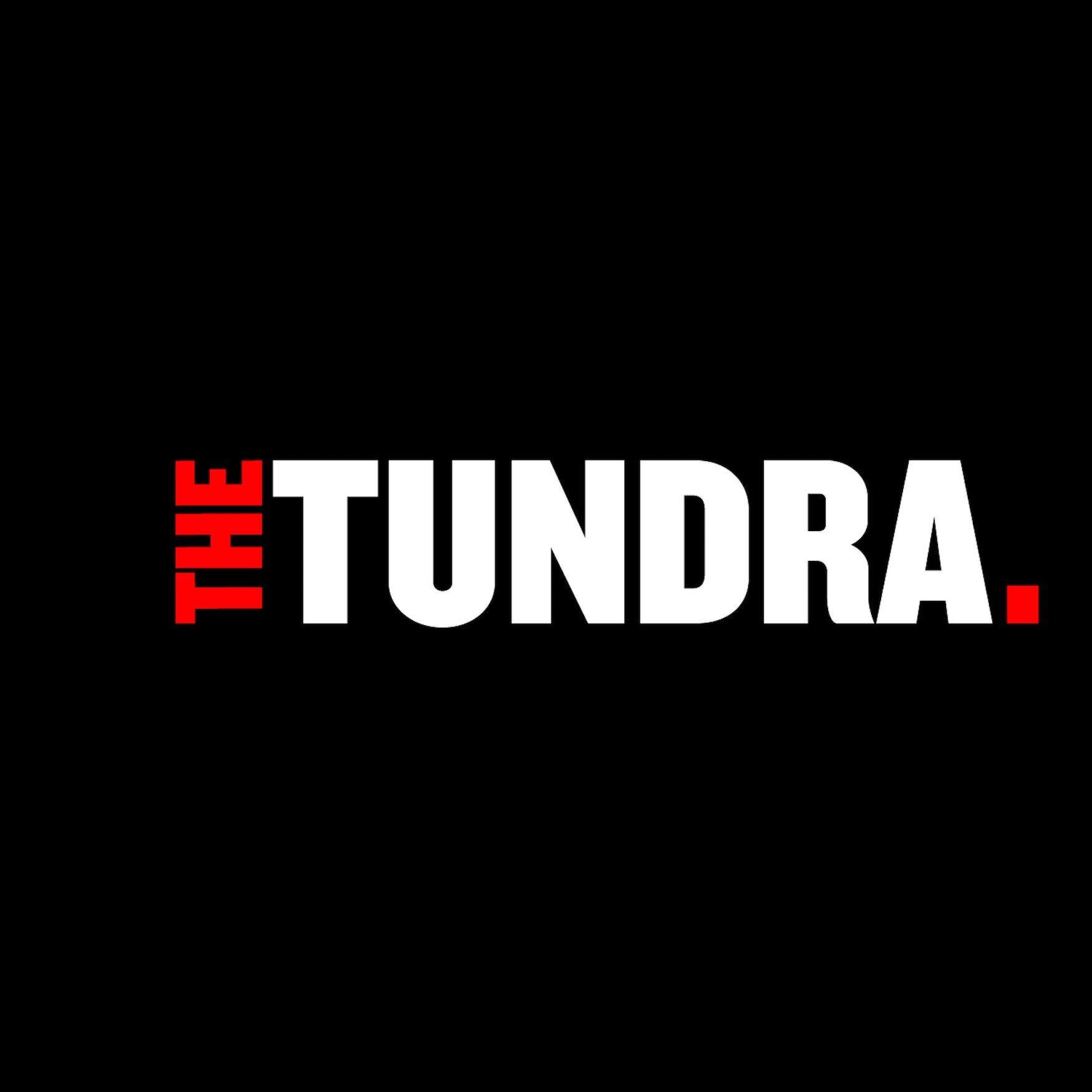 TeamTUNDRA